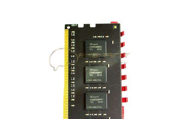SAM 2082 thumb