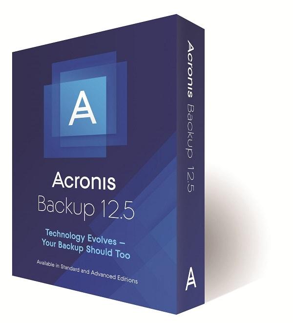 acronis Box shot high